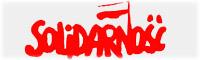 logo-solidarnosc-szare